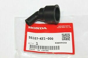 HONDA Ojal Depósito Mezclador Para NS125F-R-NSR125-MTX125-CRM125-NS400