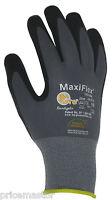 Arbeitshandschuh MaxiFlex Ultimate Montagehandschuh Maxi Flex ATG 34-874