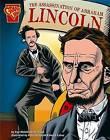 The Assassination of Abraham Lincoln by Kay Melchisedech Olson (Hardback, 2005)