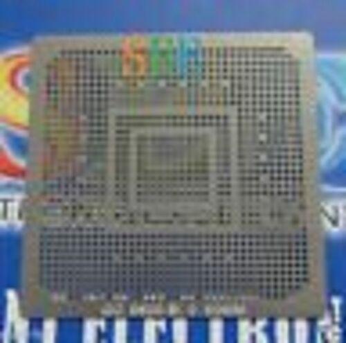 G92-751-B1 G92-761-B1 G92-420-B1 G92-421-B1 G92-760-B1 Stencil Template