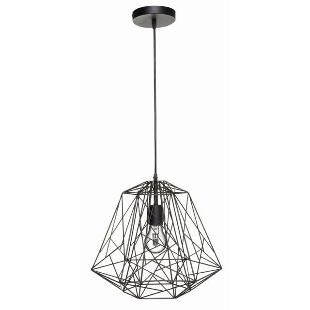 Black Matrix for eBay Brilliant sale Pendant Light 5cm online 38 60w StxnqgwOP