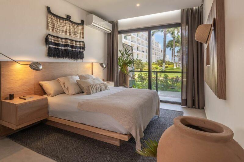 2 BEDROOMS CONDO ON SALE NUEVO VALLARTA BAHIA DE BANDERAS