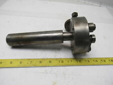 Warner Amp Swasey M 677 1 Shank Lathe Cutting Tool Centering Device