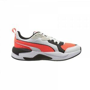 Scarpe-da-Ginnastica-Adulto-Puma-X-Ray-Sneakers-Lacci-Multicolore-37260207