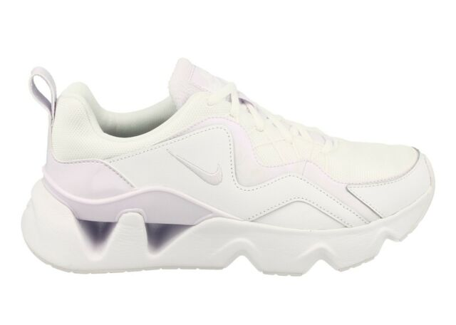 Nike RYZ 365 Women Sneaker Damen Schuhe Freizeit Turnschuhe Laufschuhe BQ4153