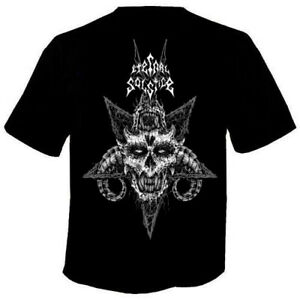 ETERNAL-SOLSTICE-T-shirt-Death-Metal-Deathmetal-Sempiternal-Deathreign-Doom-L