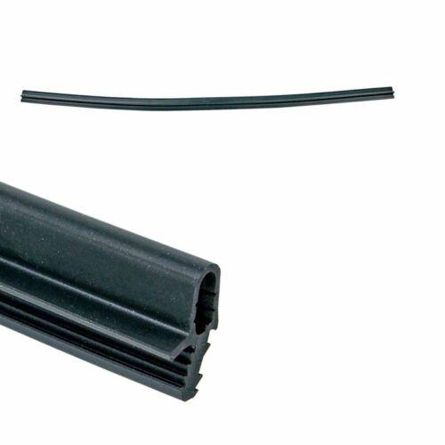 Batterie HeiEnergy   3 V  CR-2016 Lithium Battery HEITECH 4x Knopf