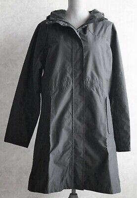 L.L.Bean H2OFF Rain Jacket