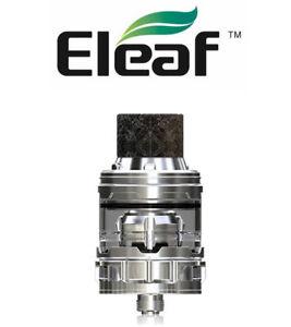 ELEAF ELLO DURO 2 ML ATOMIZZATORE CLEAROMIZER  SIGARETTA ELETTRONICA