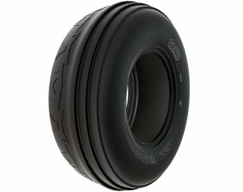 "Pro Armor Sand Front Tire 30/"" Inch 30/""x 11/""x 14/"" Polaris UTV 8-Ply"