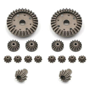 16pc-set-30T-24T-12T-Differential-Driving-Gears-for-Wltoys-12428-12429-RC-CarQA