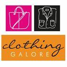 clothinggalore