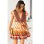 Boho-Women-Sleeveless-Maxi-Dress-Summer-Beach-Evening-Cocktail-Party-Sundress thumbnail 11