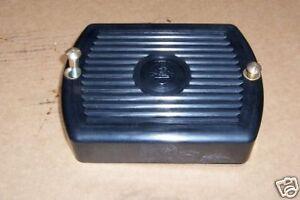 Jaguar-XK120-Lucas-Battery-Covers-2-new-w-hardware