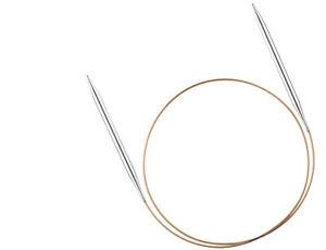 addi-Rundstricknadel-Premium-Metall-Messing-40-50-60cm-alle-Groessen-105-7