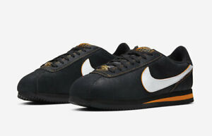 Nike Cortez Day of the Dead CT3731-001