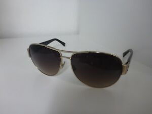 b136e8b0960 Image is loading Fossil-Sunglasses-Berkley-3-MS4066-Aviator-Style-13-