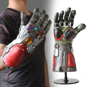 Infinity-Gauntlet-Iron-Man-Tony-Stark-Avengers-Endgame-Cosplay-Gloves-Costume