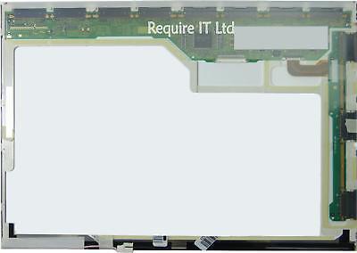 LTN141X9-L01 Toshiba Tecra 8100 and 8200 14.1