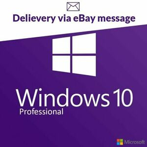 WINDOWS-10-PRO-KEY-32-64-BIT-ACTIVATION-CODE-LICENSE-KEY-GENUINE