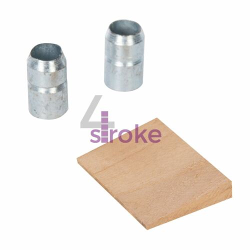 4.54-6.35Kg 3Pce Hammer Wedge 10-14Lb