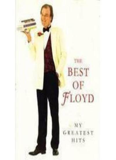 The Best of Floyd,Keith Floyd