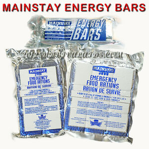 Mainstay-Emergency-Ration-Bars-Sample-Packs-6-Day-Food-Supply-Camping-Hiking