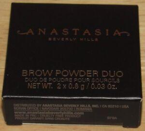 Anastasia-Beverly-Hills-Brow-Powder-Duo-MEDIUM-BROWN-Full-Size-Eyebrow-NIB