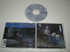 TORI AMOS/BPYS FOR PELE(EASTWEST/7567-80696-2)CD ALBUM