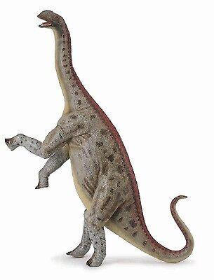 Jobaria 29cm Deluxe 1:40 Dinosaure Collecta 88395