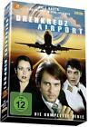 Drehkreuz Airport - Die komplette Serie (2013)