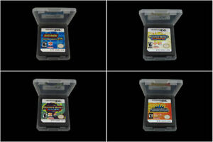 Digimon-World-Dusk-Dawn-Championship-Game-Cards-Nintendo-3DS-NDSI-NDS-Lite-a-F01