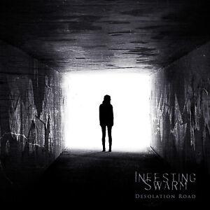 Infesting-Swarm-Desolation-Road-DIGI-Harakiri-For-The-Sky-Agrypnie-Frigoris