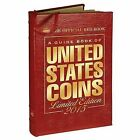 A Guide Book of United States Coins, Limited Edition 2015 by R S Yeoman (Hardback, 2015)