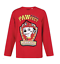 Boys-Kids-Official-Licensed-Disney-Various-Long-Sleeve-T-Shirt-Top-2-10 thumbnail 48