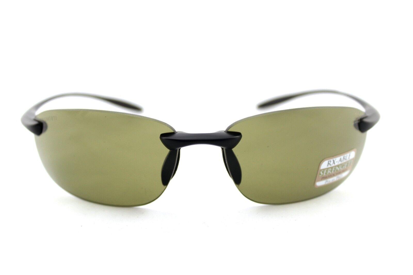 fbdf24cd225 Serengeti 8481 Men s Sunglasses for sale online