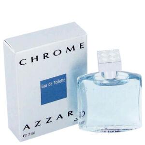 Chrome-Cologne-by-Azzaro-0-23-oz-Mini-EDT
