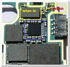 Wlan Samsung Galaxy S4 i9500 i9505 Wifi Wlan Module Ic BGA u201
