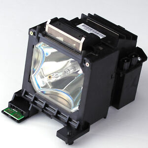 High-Quality-MT60LP-Projector-Replacement-Lamp-For-NEC-MT1060-MT1065-MT860