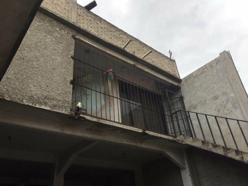 Amplia vivienda en venta en Joyas de Aragon