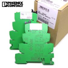 PHOENIX CONTACT PLC-BSC-24DC//21 PLC-BSC-24DC 21 Relaismodul