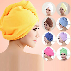LATEST-QUICK-DRY-MAGIC-HAIR-TURBAN-TOWEL-MICROFIBRE-HAIR-WRAP-BATH-TOWEL-CAP-HAT