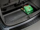 Honda Odyssey 2011-2017  Cargo Tray Genuine OEM  08U45-TK8-100