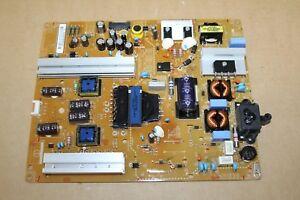 LCD TV POWER BOARD EAX65650301 (1.3) REV 1.0 LGP474950-14PL2 FOR LG 47LS33A 5B
