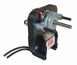 Dayton electric c frame vent fan motor 1 500 hp 3000 rpm for 500 hp electric car motor