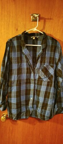 Details about  /Victoria's Secret Sleep shirts *L//XL* ~*LNC*~ *MANY TO PICK FROM*