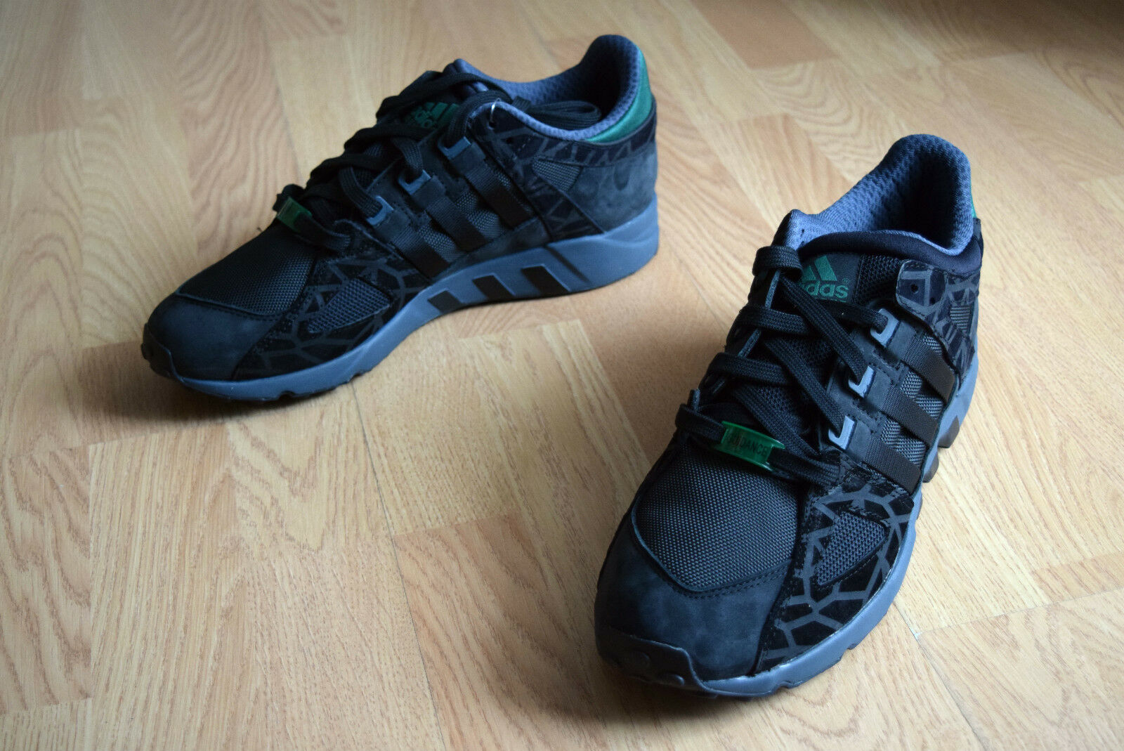 Adidas EquipHommes t GUIDANCE Running 41 42 45 43 44 45 42 46 b40933 Consortium Support 532c44