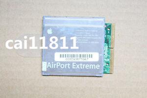 tarjeta airport para mac g4