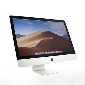 Apple-iMac-27-inch-3-4GHz-Quad-Core-i7-16GB-RAM-1TB-2012-LIMITED-OFFER