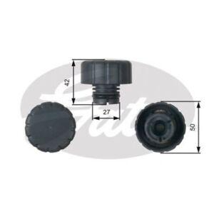GATES-Sealing-Cap-coolant-tank-RC244